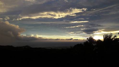coucher-de-soleil-1