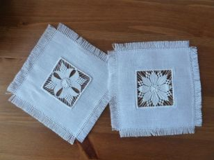 Broderie 00