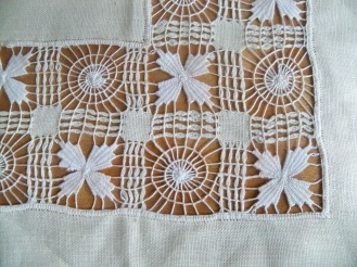 Broderie 3