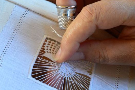 Broderie 5