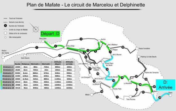 Plan Mafate copie