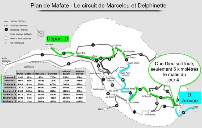 Plan Mafate matin 4