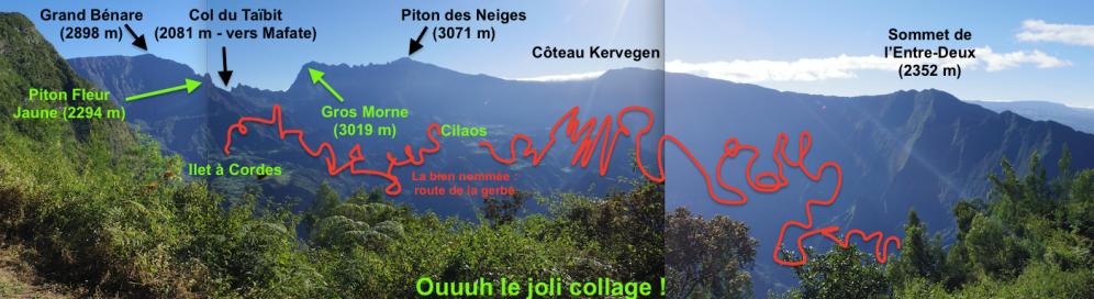 Panorama Cilaos Makes copie 2